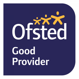 good-ofsted