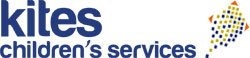 Kites Children's Services
