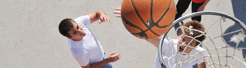 basketball_39186181