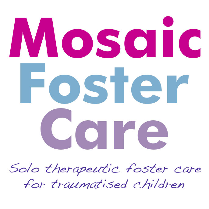 Mosaic Foster Care